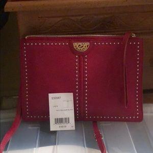 Brighton crossbody handbag
